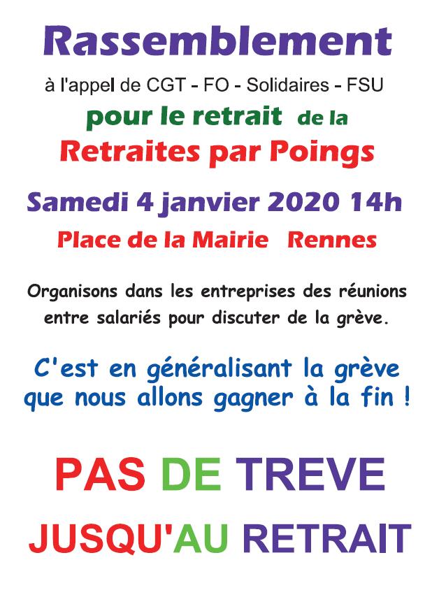 rassemblement_rennes_4_janvier_2020.png